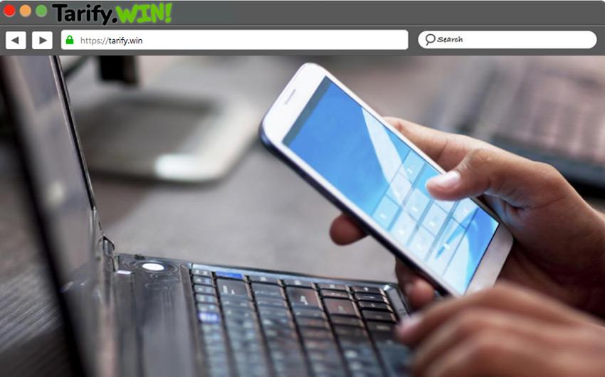Pasos para realizar una portabilidad móvil