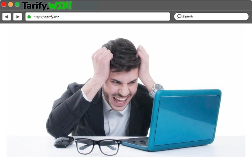Pasos para solucionar tus problemas de conexión a Internet fácil y rápido