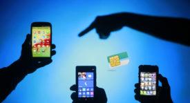 Portabilidad móvil ¿Qué es y cómo hacer una en cualquier operador de telefonía?