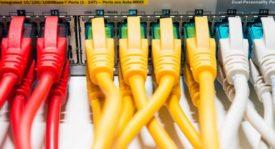 ¿Qué cobertura de Internet ADSL hay en España y cómo consultarla?