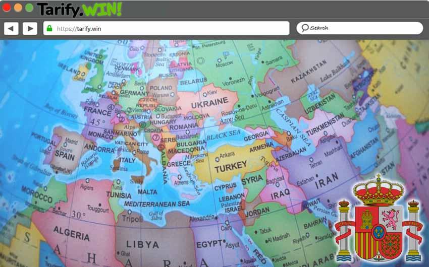 Qué otras alternativas para llamar al extranjero desde España existen