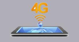 Red 4G ¿Qué es el 4G LTE y qué tan rápido puede ser esta red de telefonía de cuarta generación?