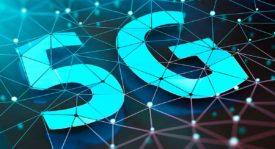 Red 5G ¿Qué es y en qué va a mejorar a las antiguas redes móviles inalámbricas?