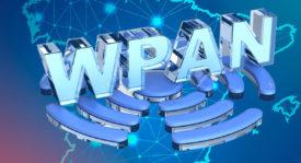 Red WPAN ¿Qué son, cómo funcionan y para qué sirven en telecomunicaciones?