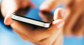 Redes móviles ¿Cuáles son los diferentes tipos de cobertura de tu móvil y en qué se diferencian?
