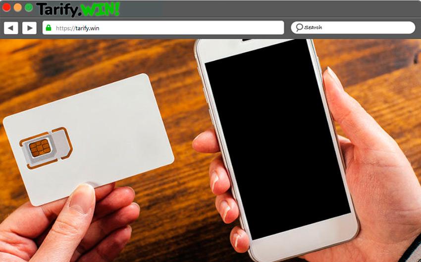 Roaming vs SIM de turista ¿Cuál es mejor y más rentable?