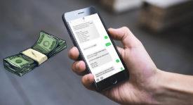 SMS Premium ¿Qué son, para qué sirven y cuánto cuesta contratarlos?