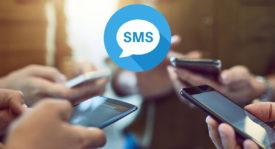 SMS o Servicio de mensajes cortos ¿Qué es, cómo funciona y para qué sirven?