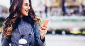 Seguro móvil ¿Qué es, que beneficios tiene y qué cubre en los principales operadores de telefonía?