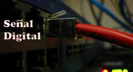 Señal digital ¿Qué es, cómo funciona y en qué se diferencia de la analógica?