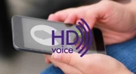 Servicio de Voz HD ¿Qué es, cómo funciona y en qué móviles puedo utilizarlo?