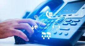 Telefonía VoIP ¿Qué es, cómo funciona y cuáles son los mejores servicios gratis y de pago para hacer llamadas de voz por Internet?