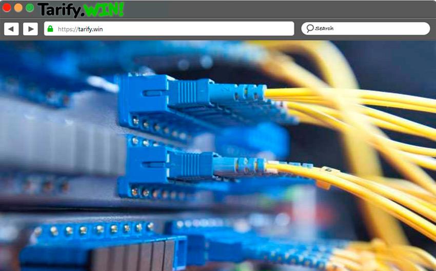Tipos de conexiones de fibra óptica ¿Cómo se clasifican estas conexiones?