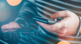 """UMTS ¿Qué es, para qué sirve y por qué se le llama red móvil de """"tercera generación""""?"""