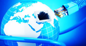 VDSL ¿Qué es y en qué se diferencia con el ADSL y cuál es mejor para conectarse a Internet?