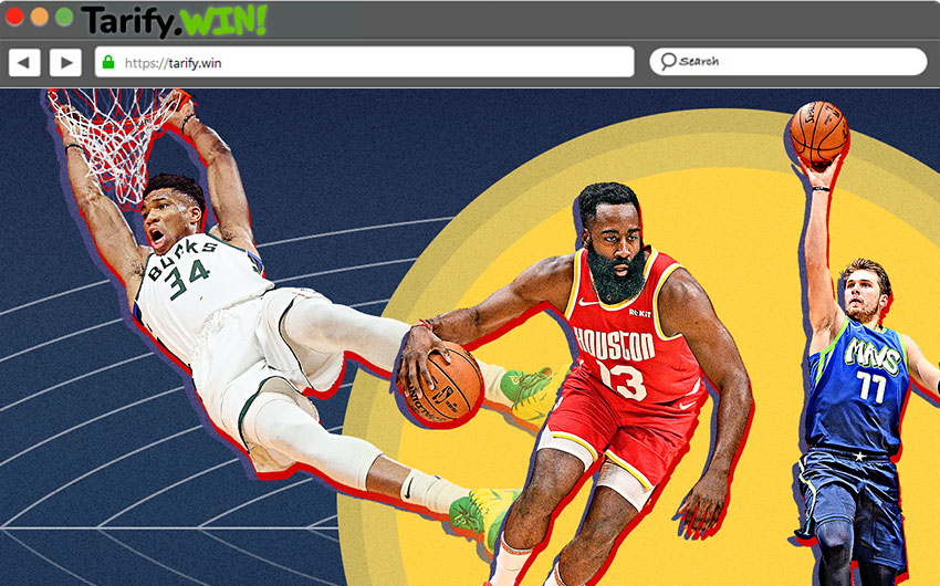 Ver-NBA-gratis-Onine