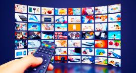 VoD o Vídeo Bajo Demanda ¿Qué es, cómo funciona y cuáles son los mejores proveedores de este servicio de TV por Internet?