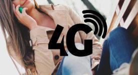 VoLTE ¿Qué son las llamadas 4G y cuáles son las ventajas de utilizarlas?