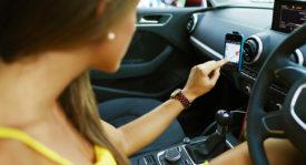 WiFi Car ¿Qué es, para qué sirve y cómo tener siempre conexión a Internet en el coche vayas donde vayas?