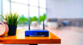 Wireless ¿Qué es esta tecnología y cuál es la diferencia con una red Wi-Fi?